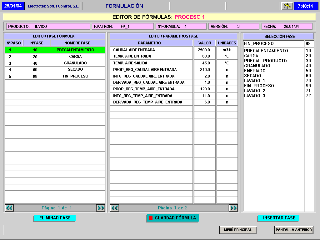 slide0023_image024