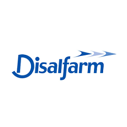 Disalfarm 250