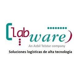 Labware 250