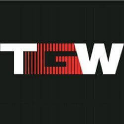 tgw 250